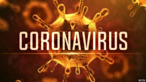 Coronavirus19